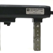 Magnetic Yoke | B300MR – IP65 Rated