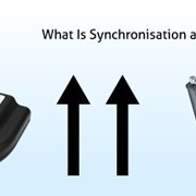 What Is Dual Synchronisation and Why Do I Need It?