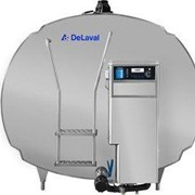 DeLaval Cleaning and Control Unit - T200