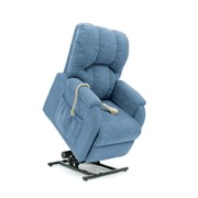 Pride® Power Lift Recliners | C1