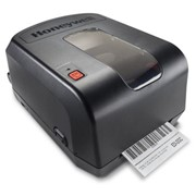Thermal Transfer Barcode Printer | PC42t
