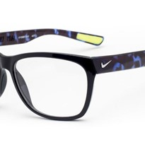 Nike Vital Lead Glasses - Clearance Sales Price!