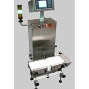 Checkweigher | SCW-B Series