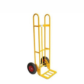 Super Hand Truck Trolley with Wheels- Appliance Trolley 300kg capacity