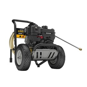 High Pressure Cleaner | 3600psi Briggs 020675 Pressure Washer