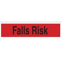 Falls Risk Cytotoxic Identification | LPM403