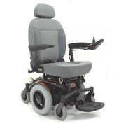 Electric Wheelchairs I 14 HD