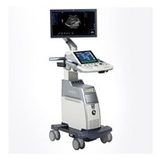 Veterinary Ultrasound Machine | LOGIQ P9