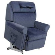 Premier A3 Bariatric Lift Chair