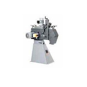 Belt Grinder-GRIT GIL Longitudinal Surface Grinder