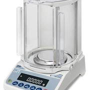 Analytical Balances | HR-250A/HR-251A
