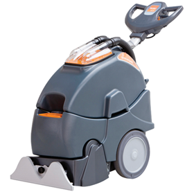 Carpet Cleaning Machine | TASKI® PROCARPET 45