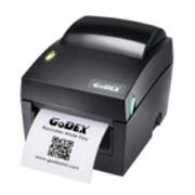 Godex Thermal Label Printer - DT4x