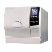 Cominox S Class Dynamica Autoclave | CXD