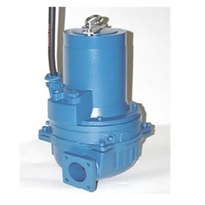 Landy Submersible Pumps