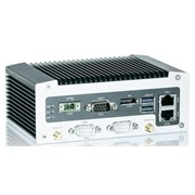 Embedded Computers I KBox A-203