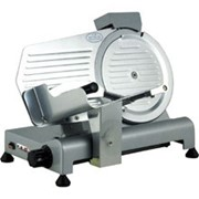 Meat Slicers | Vantage Jacks Professional