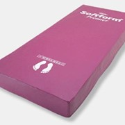 Softform Premier Pressure Care Mattress