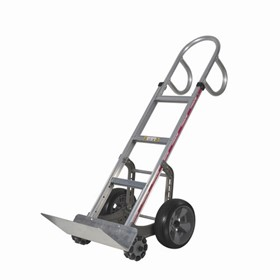 Rotatruck AT (All Terrain) PRO Trolley | Hand Truck | Handtruck