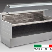 Deli Display | Mastercool Kibuk K150VDD