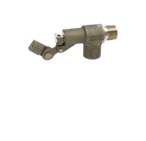 Stainless Steel Float Valves | R1360 & R1361 Series BOB®