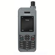 Thuraya | Satellite Phones | XT-Lite