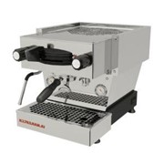 Commercial Coffee Machine | Linea Mini Espresso