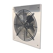 Commercial Exhaust Fan | Fanco OV1 250