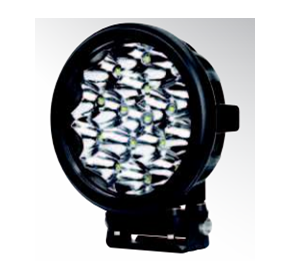 LED Driving Light | 37RV Dominator