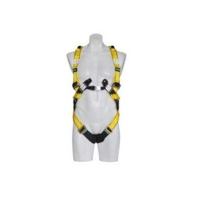 Workman® Safety Harness