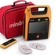 Defibrillators | Mindray BeneHeart D1 AED Trainer