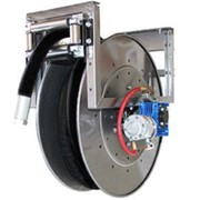 Direct Drive Hose Reels | Series DDA-N900 & 900