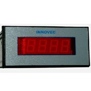 Powered Process Indicator DI35