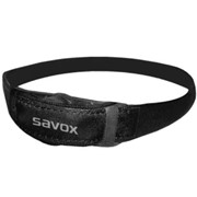 Talon Throat Microphone | Savox