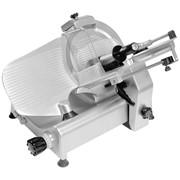 300IB Manual Heavy Duty Belt Drive Slicers