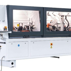 Bi-Matic Prima 7.3 Hot Melt Edgebander
