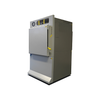 Priorclave - Front Loading Autoclaves