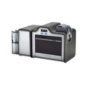 HID® FARGO® ID Card Printer & Encoder HDP5600