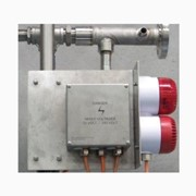 25mm Non-Hazardous Flow Switch |  H-FSNH25