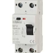 Residual Current Circuit Breakers | RCD