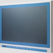 "21.5"" Widescreen Medical Grade Computer POC-W211"