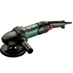 PE 15-20 RT Angle Polisher