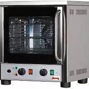 Convection Oven 440SS
