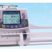 Syringe Pump | WIT301