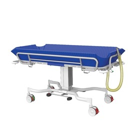 Shower Trolley | Aquarius Junior