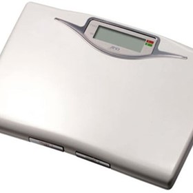 A&D | Scales & Balances | UC-322 Portable Digital Scale