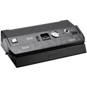 Vacuum Sealers | V.300 Black – Double Sealing 34cm