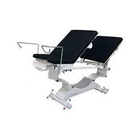 PROMOTAL - DUOLYS versatile examination couch