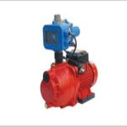 Pumps Residential