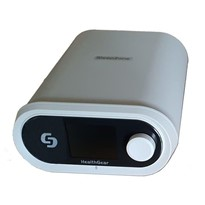 C2 Travel CPAP Machine - Bundle and Save